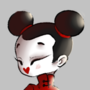 A 2020 Pucca