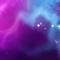 Myoko's Andromeda