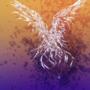 Phoenix raising