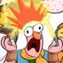 Muppet Trigger
