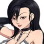 Patreon: Fantasy Slave