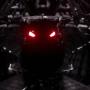 Metal Armageddon [2020]