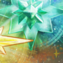 ASTGABAN Announcement Banner