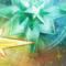 ASTGABAN Announcement Banner