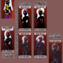 """""""Off Model"""" Guide [NSFW]"""