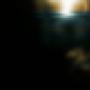 Paranormal Preludes
