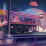 Nighture Neon