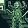 Joker - GameBoy Version