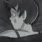 Sleep Paralysis Mini Comic