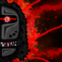 Mask of BALDORF