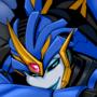 Arcee (Transformers Prime)