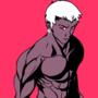 Orochi Yashiro