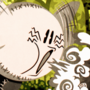 [PATREON] Gameboy Dreamland