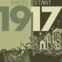 1917 - GameBoy Version - Panorama