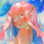 Anemone - Eureka Seven