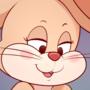 A. rabbit