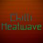 Chilli Heatwave