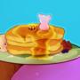 Fluffers - Honey pancakes