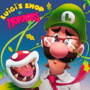 Luigi's Shop of Horrors