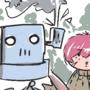 Joukobot Chiquito