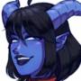 those horns