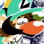 Just Luigi