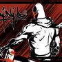 Ninja Preview