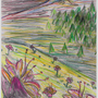 Landscape by Maincaracter