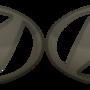 Hyundai Clock Version 5 by HyundaiClock