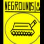 Newgrounds Tank by matt1801