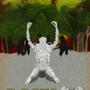 jungle mayhem by vaz2106