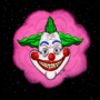 Killer Klownz From Outer Space