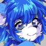 Krystal (Fox) Klear 🦊♡