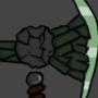 Earth's Blade