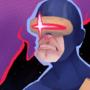 The Worst X-Men