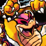[PATREON] Roy Koopa