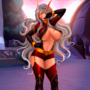 Lynthia
