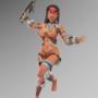 Pocahontas 03