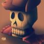 Bread Hat