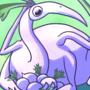 Turnip Dragon