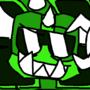 greendemon eternal 13/02/20