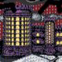 The Dark Castle - 12 Colours