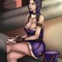 Caitlyn's Tea