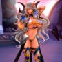 Lynthia 03