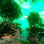 Marsh Vision