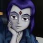 Request: Raven