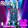 CORE - Preview