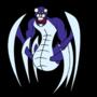 Just a spider demon