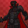 Evilbot