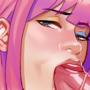Pinkoh